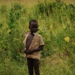 Help Keep Orphans Out of Slavery by Partnering With Make Way Partners