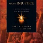 International Justice Mission's Justice Journey for Churches