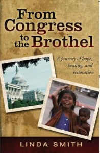From Congress to the Brothel