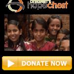 Help Make Rescue a Reality!