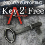 The A21 Campaign's Key2Free