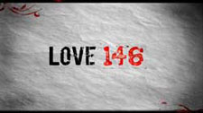 Love146 History