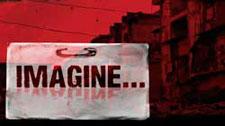 Love146 Imagine