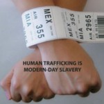 Human Trafficking Awareness Day 2012 ~ What You Can Do