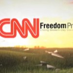 The CNN Freedom Project: Ending Modern-Day Slavery