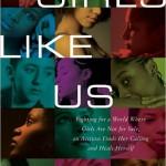 Human Trafficking Highlights ~ Week of April 24, 2011