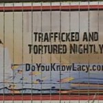 Do You Know Lacy? Billboard