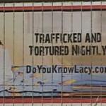 Human Trafficking Highlights ~ Week of May 29, 2011
