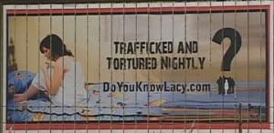 Do You Know Lacy? Billboard
