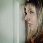 Ways Human Traffickers Lure Youth: #1 ~ Boyfriending