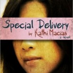 The Freedom Series: Book #2 ~ Special Delivery