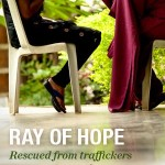 Ray of Hope Video from IJM