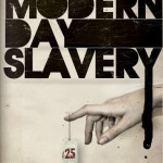Love146 modern-day slavery booklet