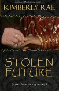 Stolen Future