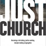 The Just Church
