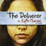 The Freedom Series: Book #3 ~ The Deliverer