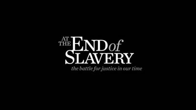 At the End of Slavery screenshot