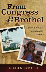 From Congress to the Brothel book cover image