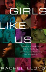 Girls Like Us book cover image