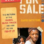 Not for Sale by David Batstone