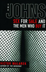 The Johns book cover image