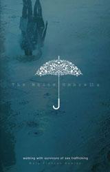 The White Umbrella book cover image