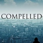 Compelled eBook Giveaway