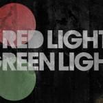 Red Light Green Light Documentary