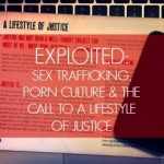 Exploited ~ A pureJUSTICE Resource
