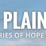 In Plain Sight ~ The Trailer and an Update